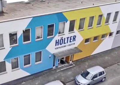 fassaden-gestaltung_hoelter_lakmann_werbetechnik_erkelenz